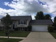1518 36th Sw Rochester MN, 55902