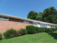 4613 Bel Air Lane Kingsport TN, 37663