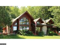 27047 Middle Cullen Road Pequot Lakes MN, 56472