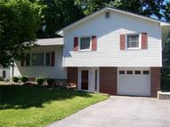 20 Brewster Drive Middletown NY, 10940