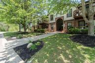 1008 Buckingham Court Cold Spring KY, 41076