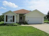 809 North 41st Street Nixa MO, 65714
