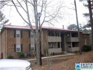 209 Patton Chapel Way #209 Hoover AL, 35226