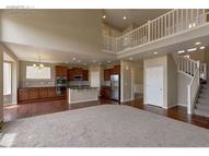 5802 Connor St Timnath CO, 80547