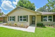 5810 Imogene St Houston TX, 77074