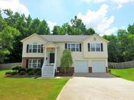 182 Vinings Dr Mcdonough GA, 30252