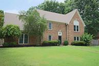 2835 Ole Pike Dr Germantown TN, 38138
