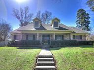 121 Atkins Shreveport LA, 71104