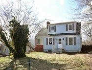 5909 Addison Ave District Heights MD, 20747
