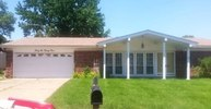 3629 Harmann Estates Dr Bridgeton MO, 63044