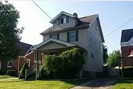 3413 Hearthstone Rd Parma OH, 44134