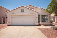 1765 E Boston Cir Chandler AZ, 85225