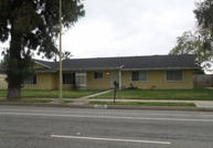 20318 Devonshire St Chatsworth CA, 91311