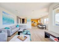 468 36th Pl 2 Manhattan Beach CA, 90266