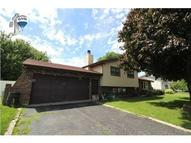 24414 South Edwin Drive Channahon IL, 60410
