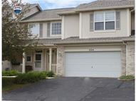 2375 Sunrise Court Aurora IL, 60503