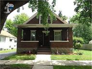 918 North Center Street Joliet IL, 60435