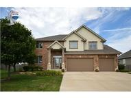 401 East Frontier Drive Minooka IL, 60447