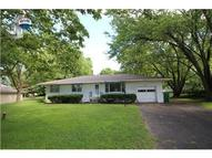 23929 West Mcclintock Road Channahon IL, 60410