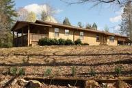 122 Wingard Road Ellijay GA, 30540