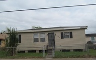 907 S Upland Ave Metairie LA, 70003