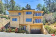 2608 Hargrave Dr Los Angeles CA, 90068