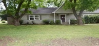602 Se 8th Ardmore OK, 73401
