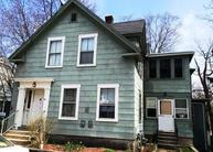 56 Rumford St Concord NH, 03301