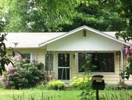 635 N Juniper St Canby OR, 97013