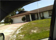 7476 Snow Dr Englewood FL, 34224