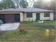 5580 Datil Pepper Rd Saint Augustine FL, 32086