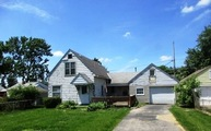 739 Westphal Ave Columbus OH, 43213