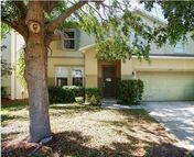 2721 Portchester Ct Kissimmee FL, 34744
