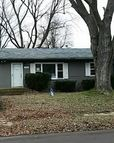 1518 Garfield Ave Beloit WI, 53511