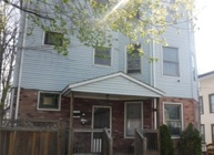 53 Sexton St New Britain CT, 06051