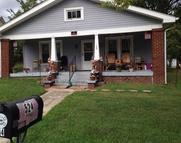 524 Franklin Ave Lewisburg TN, 37091