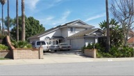 528 Diamond Pl Walnut CA, 91789