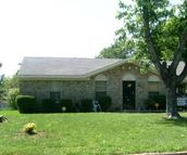 6285 Southbridge Cr Horn Lake MS, 38637