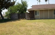 6256 Wadsworth Ave Highland CA, 92346