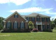 1700 Ivy Stone Way Forest Hill MD, 21050