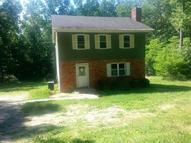 335 Terrace Dr Prince Frederick MD, 20678