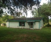 10044 Fort King Rd Dade City FL, 33525