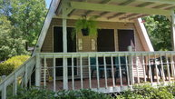 72 American Way Picayune MS, 39466