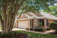 5327 Mountain Forest Dr Katy TX, 77449