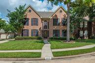 8811 Jamie Lee Ct Houston TX, 77095