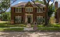 5726 White Mills Dr Houston TX, 77041