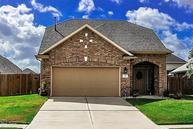 419 Heatherton Hill Drive Richmond TX, 77469