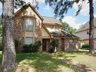 12007 Autumn Creek Dr Houston TX, 77070