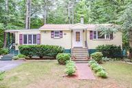 22 Ministerial Windham NH, 03087