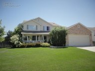 363 Wheat Berry Dr Erie CO, 80516